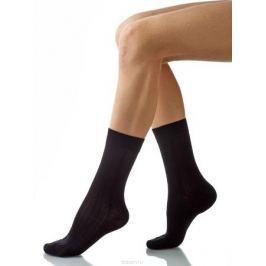 Носки мужские Charmante, цвет: черный. SCHM-1011. Размер 29-31 (45/47)