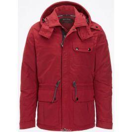 Куртка мужская Marc O'Polo, цвет: красный. 136670460. Размер M (48)