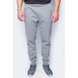 Брюки спортивные мужские Puma ESS Sweat Pants, FL, Cl., цвет: светло-серый. 83837803. Размер XXL (52/54)