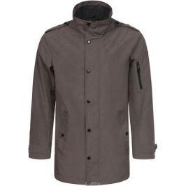 Куртка мужская Luhta, цвет: светло-коричневый. 737561383LVT. Размер 54