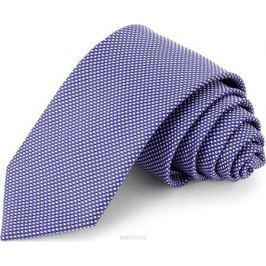 Галстук мужской Carpenter, цвет: синий. 607.1.145. Размер универсальный