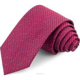 Галстук мужской Greg, цвет: красный. 710.6.12. Размер универсальный
