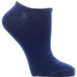 Носки мужские Bio-Textiles, цвет: синий. M009-2. Размер 41/47