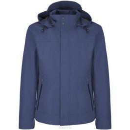 Куртка мужская Geox, цвет: синий. M8221DT2460F4025. Размер 56