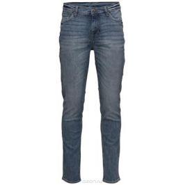 Джинсы мужские Cheap Monday, цвет: синий. 0528619. Размер 34-32 (52-32)