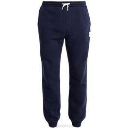 Брюки спортивные мужские Converse Core Jogger, цвет: темно-синий. 10004631424. Размер M (48)