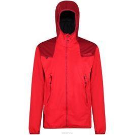 Ветровка мужская Regatta Static IV, цвет: красный. RML150-345. Размер XXL (58/60)