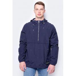 Куртка мужская Calvin Klein Jeans, цвет: синий. J30J306966_4020. Размер XL (50/52)