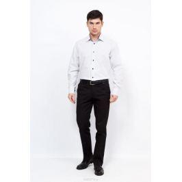 Рубашка мужская Casino, цвет: белый. c123/1/794/1. Размер 46 (60-174/184)