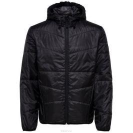 Куртка мужская Only & Sons, цвет: черный. 22008597_Black. Размер M (48)