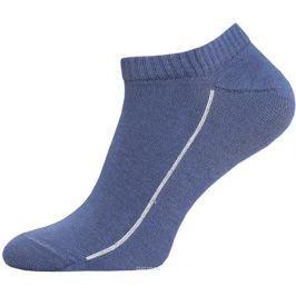 Носки мужские Брестские Active, цвет: джинс. 14С2312/006. Размер 29