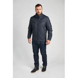 Куртка мужская Vizani, цвет: синий. 20582С_99. Размер 58