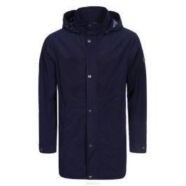 Пальто мужское Luhta, цвет: темно-синий. 939540380LV_387. Размер 58