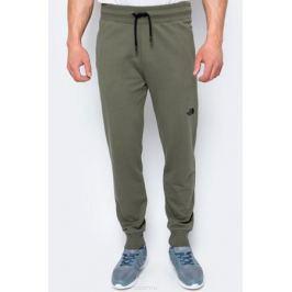 Брюки спортивные мужские The North Face M Nse Light Pant, цвет: хаки. T0CG9221L. Размер M (50)