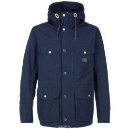 Куртка мужская Lee, цвет: синий. L86KAPEE. Размер XXL (54)