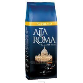 Altaroma Supremo кофе молотый, 250 г