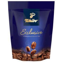 Tchibo Exclusive кофе растворимый, 75 г