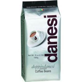 Danesi Doppio кофе в зернах, 1 кг