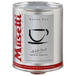 Musetti Grand Cru кофе в зернах, 3 кг