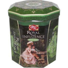 Shere Tea королевская влиятельность PEKOE чай черный листовой, 250 г