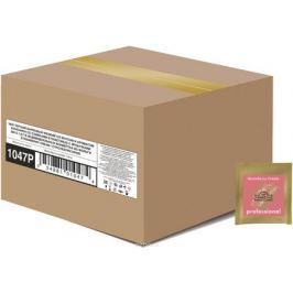 Ahmad Tea Strawberry Cream черный чай в пакетиках, 300 шт