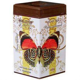 Hilltop Вальс цветов ароматизированный листовой чай, 100 г