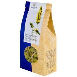 Sonnentor Горный греческий чай, 40 г