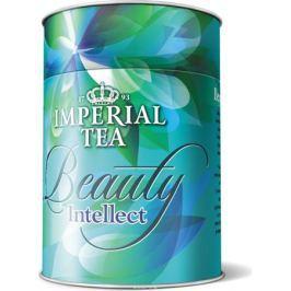 Imperial Tea Beauty Intellect напиток чайный, 100 г