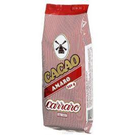 Carraro Bitter какао, 250 г