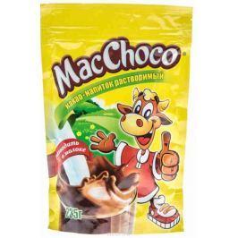 MacChoco какао-напиток растворимый, 235 г Какао