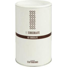 Costadoro Powder for Ice Chocolate белый горячий шоколад, 800 г
