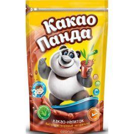 Какао-Панда какао-напиток быстрорастворимый, 250 г