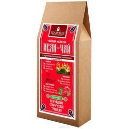 Teabreeze Иван-чай с ферментированными листьями вишни чайный напиток, 50 г