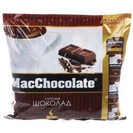 MacChocolate горячий шоколад , 50 шт