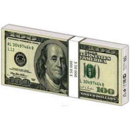 Дилан+ Шоколадный набор Доллары, 12 шт по 5 г