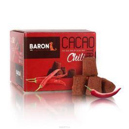 Baron Французские трюфели со вкусом чили, 100 г