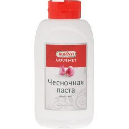Kotanyi Паста чесночная, 1 кг