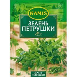 Kamis зелень петрушки, 8 г