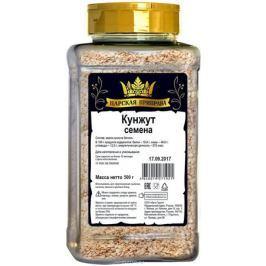 Царская приправа Кунжут семена, 500 г