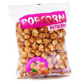 Nutberryпопкорнсладкийкарамельсарахисом,160 г