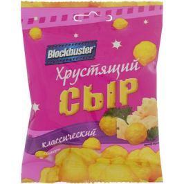 Blockbuster Чикорн хрустящий сыр классический, 20 г
