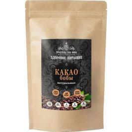Продукты ХХII века какао бобы, 100 г