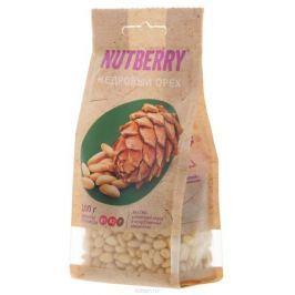 Nutberryкедровыйорех,100г