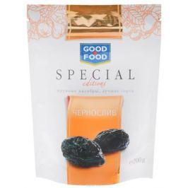 Good Food Specialчернослив,200г