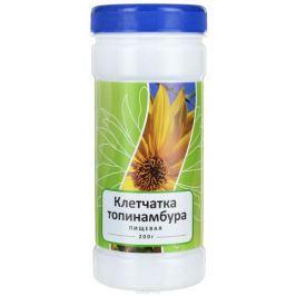 Рязанские просторы клетчатка топинамбура, 200 г
