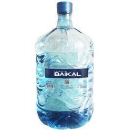 Legend of Baikal вода питьевая глубинная негазированная, 11,3 л