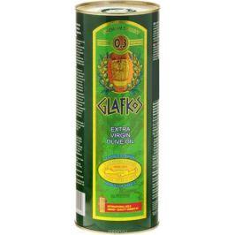 Glafkos Extra Virgin масло оливковое, 1 л