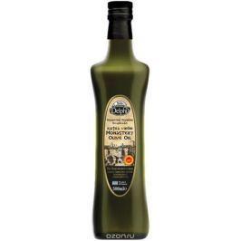 Delphi масло оливковое Extra Virgin монастырское, 500 мл