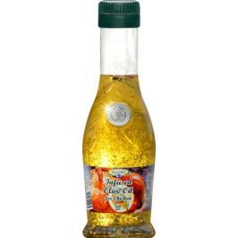 Ellatika ароматное оливковое масло для курицы, 250 мл