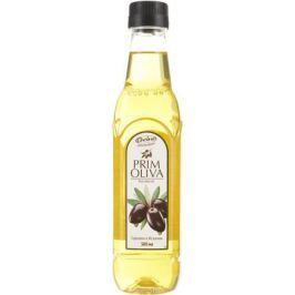 Primoliva масло оливковое pure, 500 мл Масла